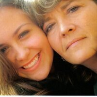 Joanne Brannon Kraus   Social Profile