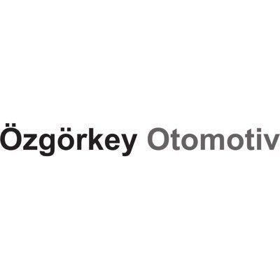 Özgörkey Otomotiv  Twitter account Profile Photo