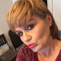 Patricia Oddi   Social Profile