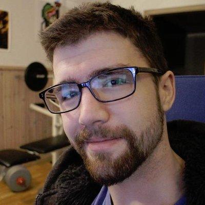 Jarl Ove Sletten   Social Profile