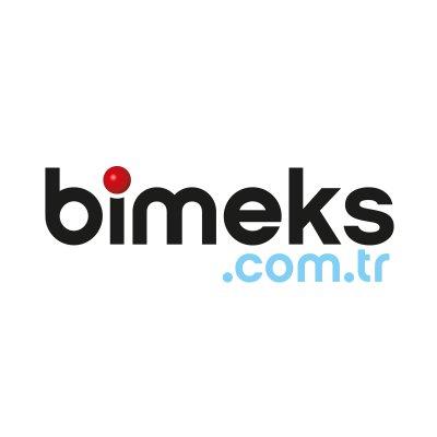 Bimeks  Twitter Hesabı Profil Fotoğrafı