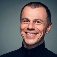 The Linus Group | Social Profile
