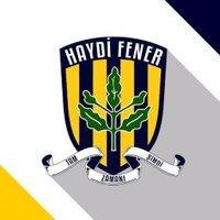 HaaydiFener
