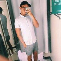 Anwar Roslan   Social Profile