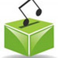 SongVote | Social Profile