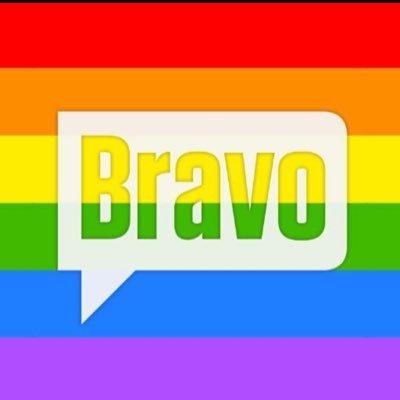 Bravo Producer Social Profile