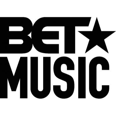 BET Music Social Profile