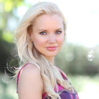 Stacy Fuson | Social Profile