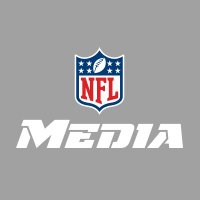 NFL Media | Social Profile