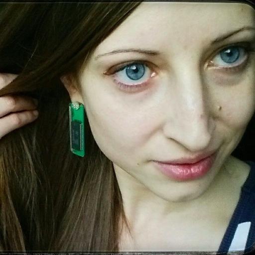 Veronika Hlavacova