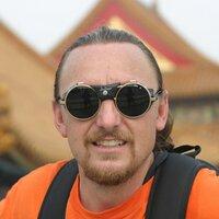 Mark Calhoun | Social Profile
