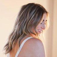 Jordan Hillary Rubin | Social Profile