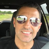 Jerry Snider | Social Profile