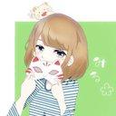 miru_kky