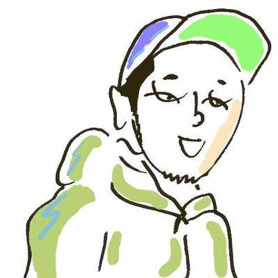 高木JET晋一郎 | Social Profile