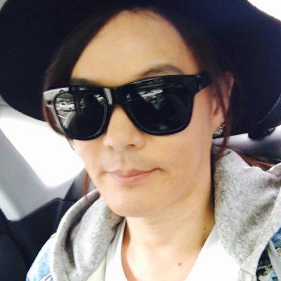 KimJongSeo Social Profile