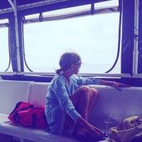 joanne taylor | Social Profile