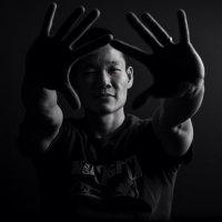 Dave Cheung | Social Profile
