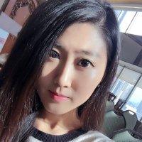Kate Lee | Social Profile