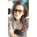 gabrielamoreira (@bella_moz) Twitter