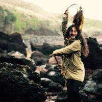 테라 | Social Profile