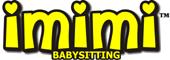 Imimi Babysitting