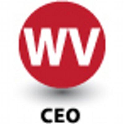 Wisconsin Vision | Social Profile
