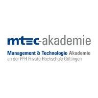 mtec_akademie