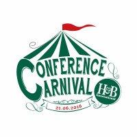 HB_Carnival