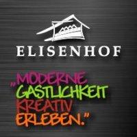 elisenhof