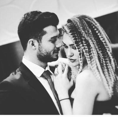 Hazem.ubeyli_ask's Twitter Profile Picture