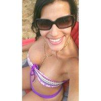 Berenice Gomez ★ | Social Profile