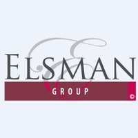 Elsman_group