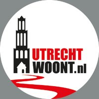 UtrechtWoont