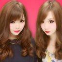 あぃたーん☆ (@0128Ppp) Twitter