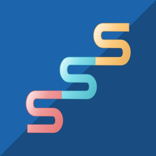 SuperSaaS_CZ