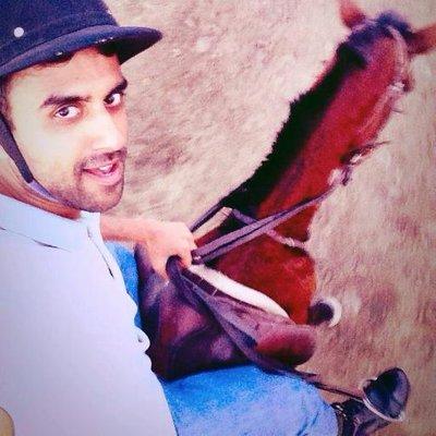 Dr. Nabeel Khan | Social Profile