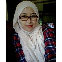 @Ah_yuni