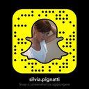 silviapignatti (@silviapignatti) Twitter