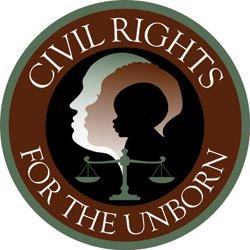 Unborn Civil Rights Social Profile
