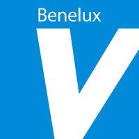 VetrotechBenelu