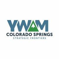 YWAM ColoradoSprings | Social Profile