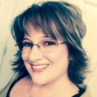 Shannon Graham  | Social Profile