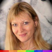 Kasia Szpakowska | Social Profile
