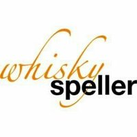 WhiskySpeller