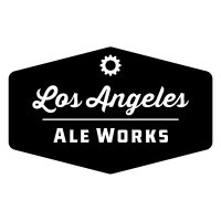LA Ale Works | Social Profile