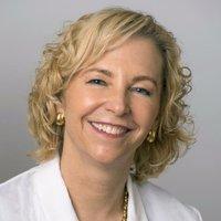 Cynthia Bailey | Social Profile