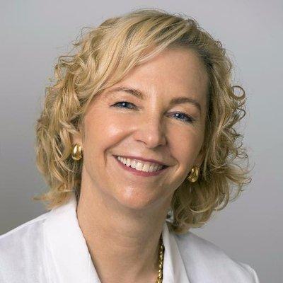 Cynthia Bailey   Social Profile