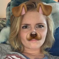 Taylor   Social Profile