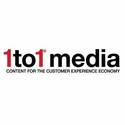 1to1Media